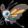 265 wurmple pokedex pokemon x and y the pok masters pok dex - Wurmple pokedex ...