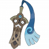 #679 Honedge