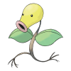 #069 Bellsprout