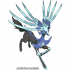 #716 Xerneas (Neutral)