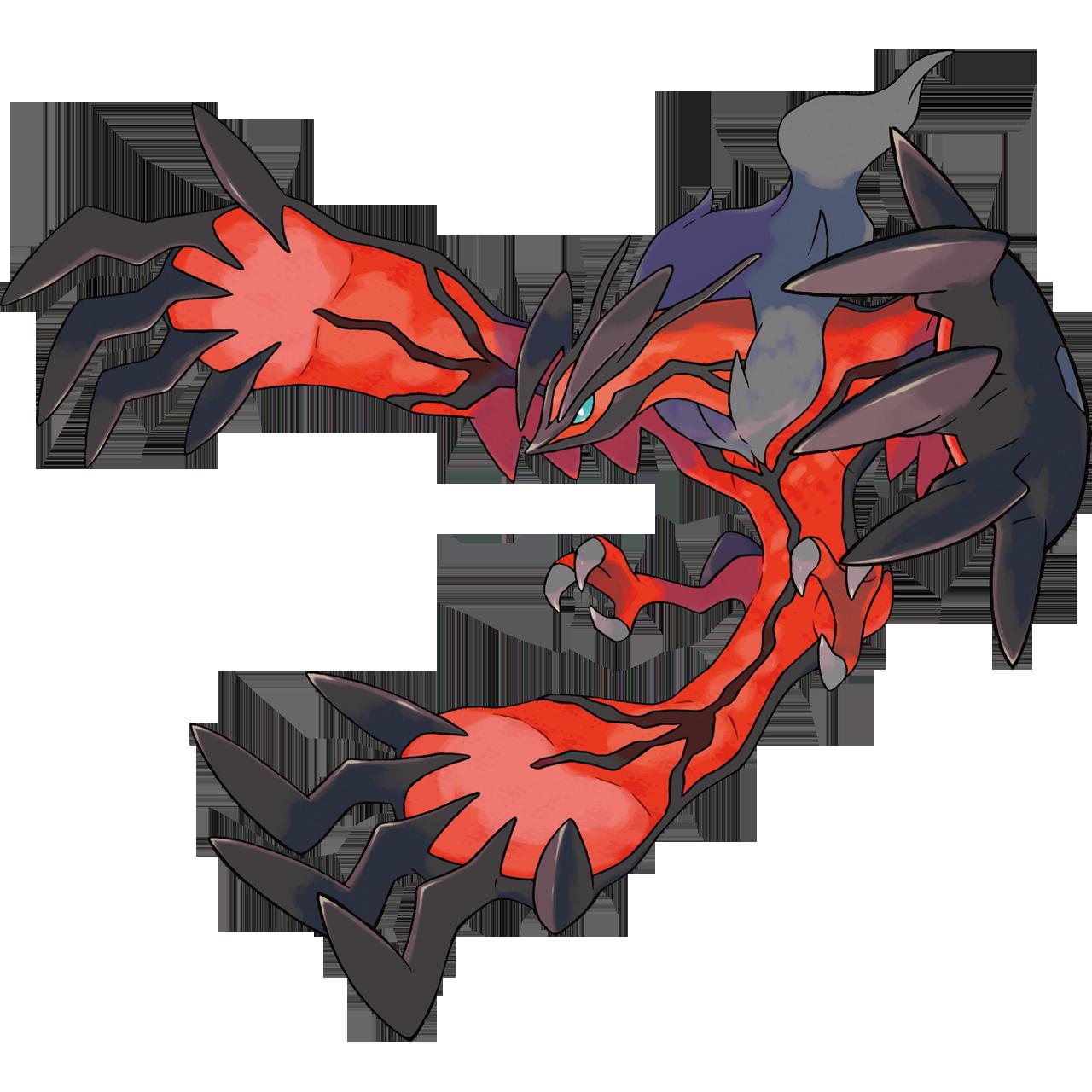 Haxorus vs tyrantrum