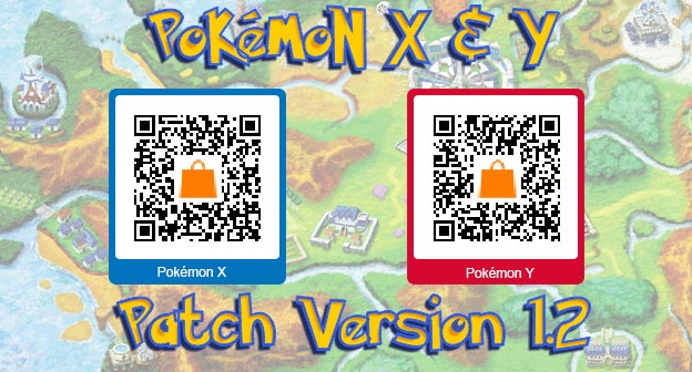 pokemon x and y game free  full version