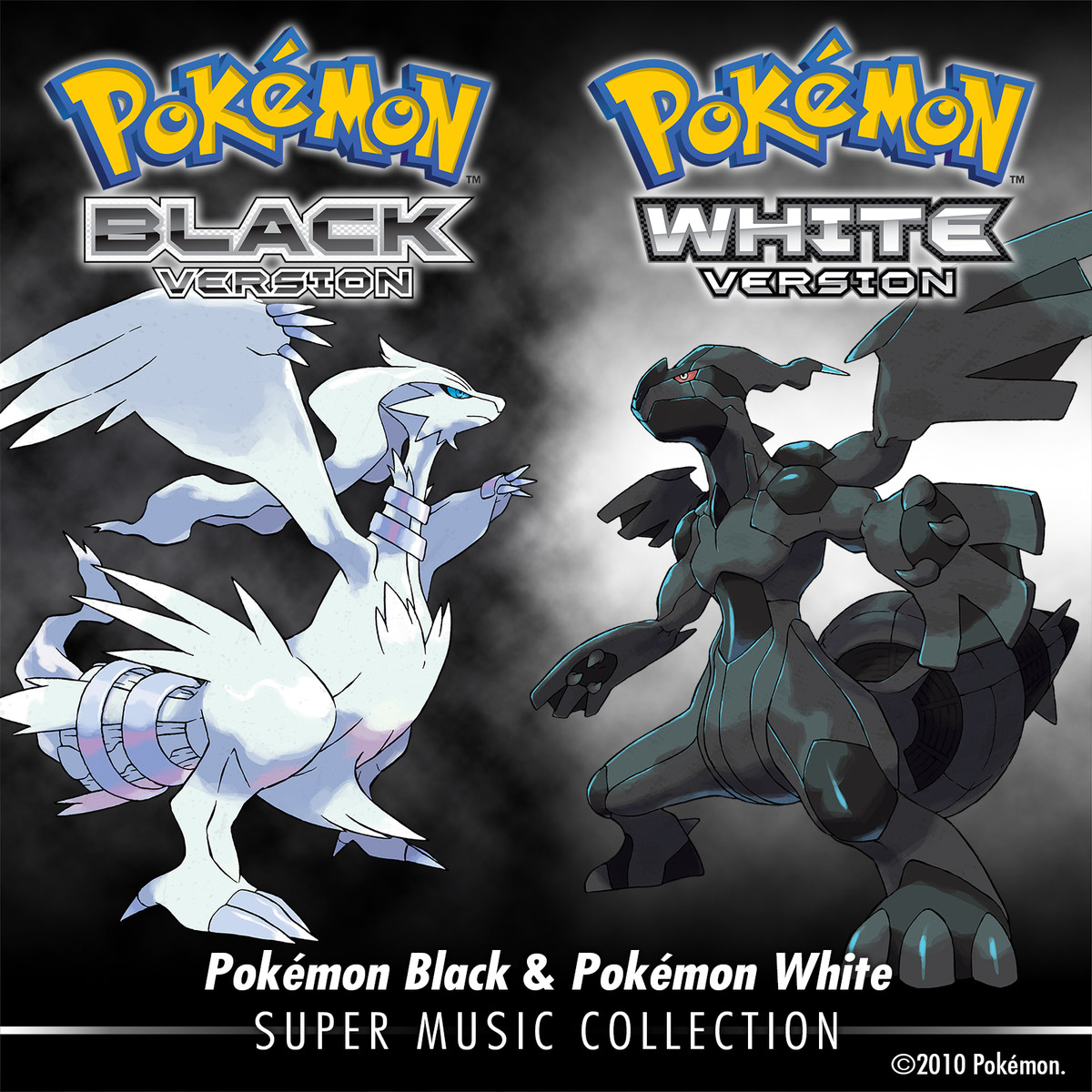 pokemon sun and moon super music collection download