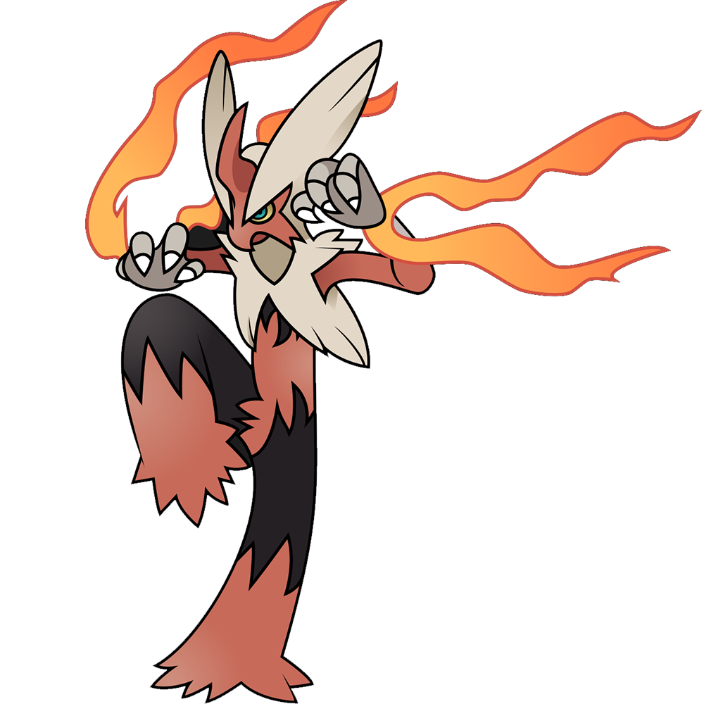 List of synonyms and antonyms of the word blaziken evolution - Pokemon mega evolution blaziken ...
