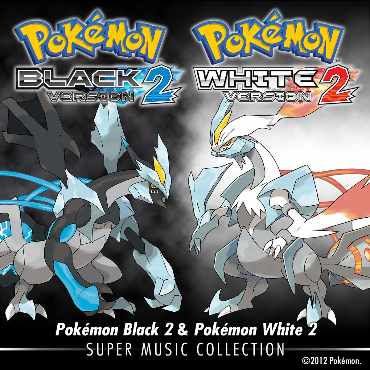 how to download pokemon black 2