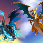 mega_charizard_GAME