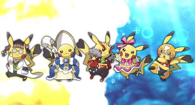 pokemon-omega-ruby-alpha-sapphire-pikachu-cosplay_header