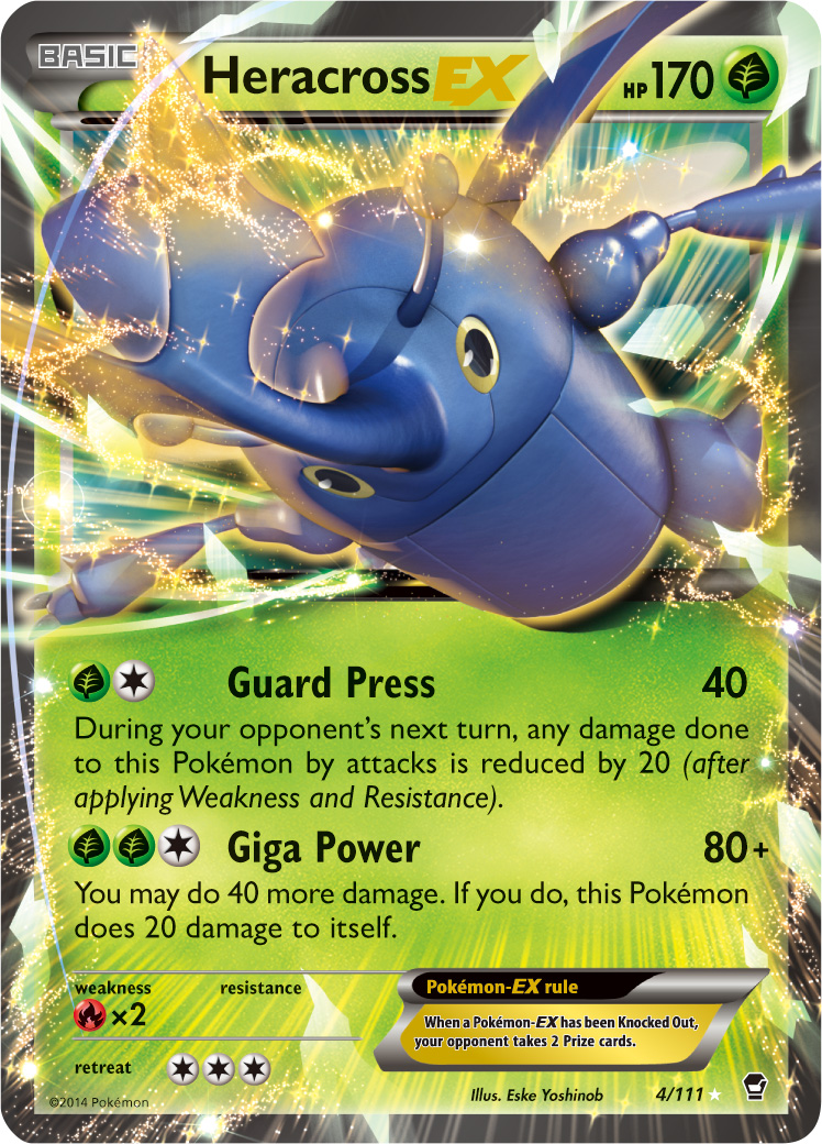 Furious Fists Tcg Expansion Released Today The Pokemasters