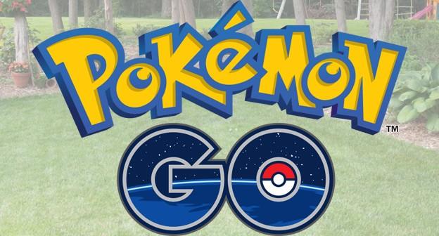 Pokemon GO New Features Announced