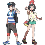 pokemon_sun_pokemon_moon_main_characters