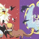pokemon_sun_pokemon_moon_new_characters_legendary_radient_forms