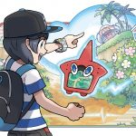 rotom_pokedex_prart