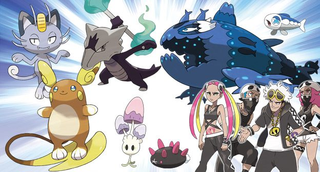 pokemon_sun_pokemon_moon_team_skull_alolan_pokemon_wishiwashi